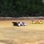 JetModel-Salami-Race-15