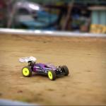 JetModel-Salami-Race-16