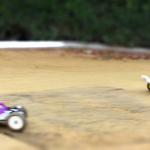 JetModel-Salami-Race-18