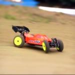 JetModel-Salami-Race-19