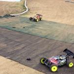 JetModel-Salami-Race-2-1