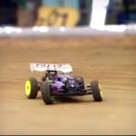 JetModel-Salami-Race-20