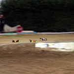 JetModel-Salami-Race-25-1