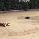 JetModel-Salami-Race-3-1