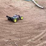 JetModel-Salami-Race-5-1