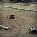 JetModel-Salami-Race-8-1