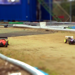 JetModel-Salami-Race-9
