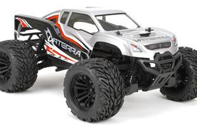 Vaterra-Halix-4WD-Monster-Truck-4