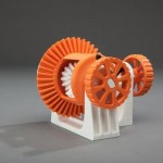 JetModel Stampa 3D