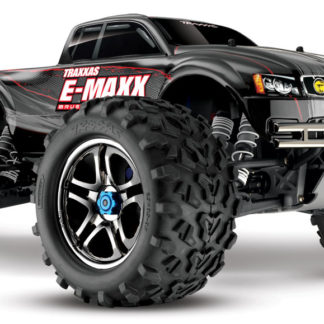 3908_E-Maxx-Brushless-black
