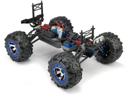 5607-3qtr-chassis