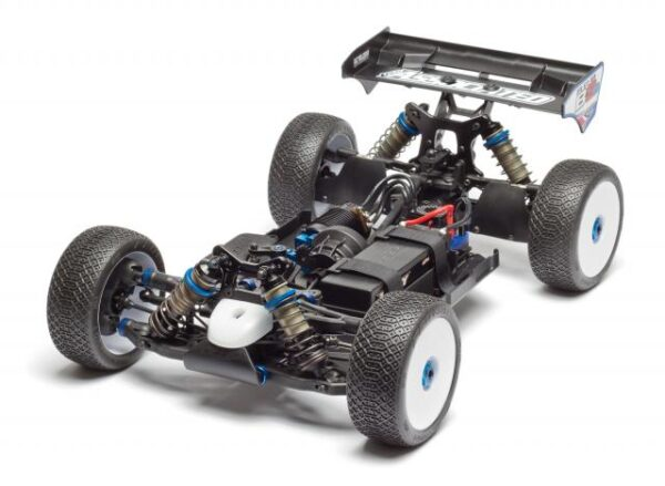 Team-Associated-RC8B3e-3