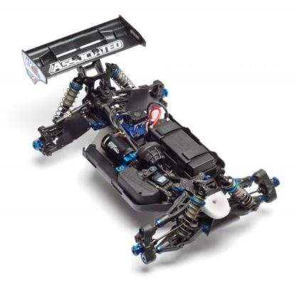 Team-Associated-RC8B3e-4