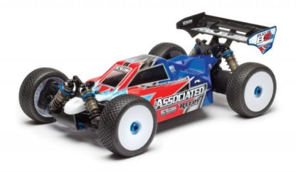 Team-Associated-RC8B3e-6