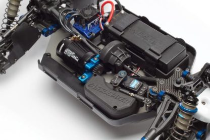 Team-Associated-RC8B3e-8