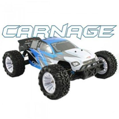carnage-main-420×420