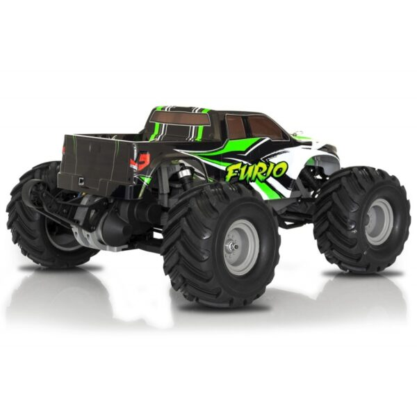 furio-monster-truck-1-10-rtr-2