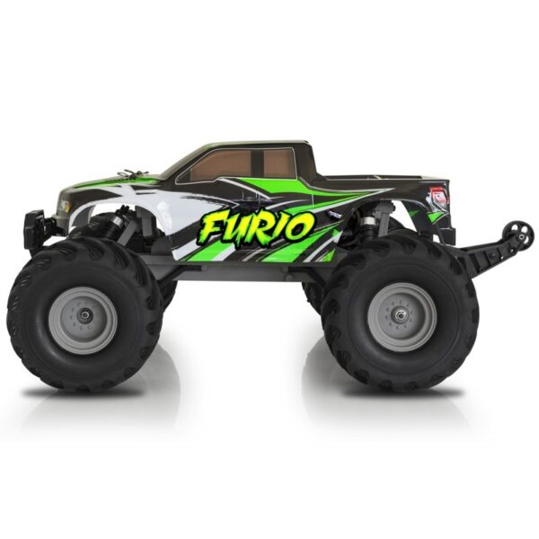 furio-monster-truck-1-10-rtr-3