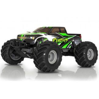 furio-monster-truck-1-10-rtr