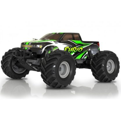 furio-monster-truck-1-10-rtr