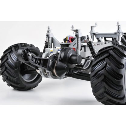furio-monster-truck-1-10-rtr-7