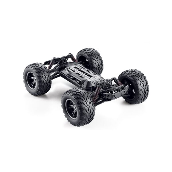 monster-truck-in-scala-1-12-rtr-24ghz-2