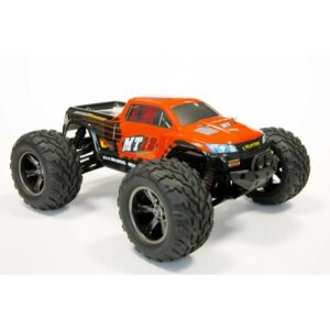 monster-truck-in-scala-1-12-rtr-24ghz