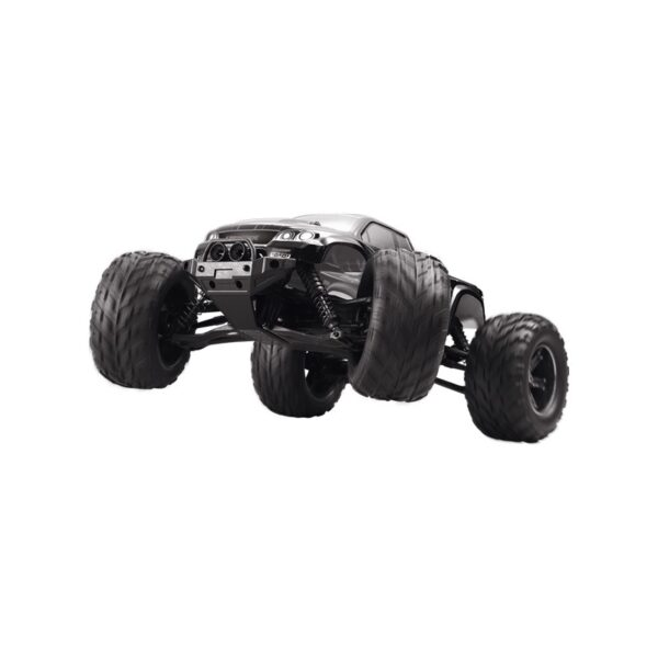 monster-truck-in-scala-1-12-rtr-24ghz-4