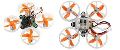 Eachine-E010S-fpv-quadcopter