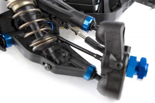 30-94mm_Driveshaft_Detail_md