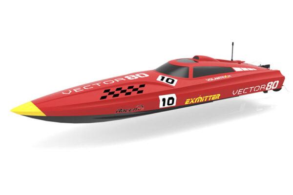 volantex vector 80