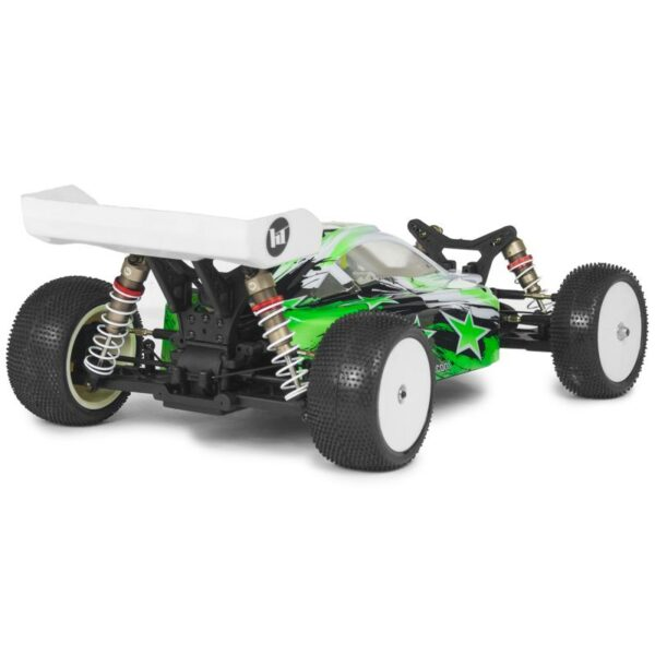 1surbx10rtr1-survolt-bx-10-sport-20-buggy-brushless-1-10-rtr-hobbytech-1