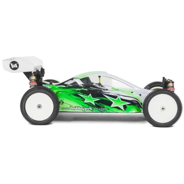 1surbx10rtr1-survolt-bx-10-sport-20-buggy-brushless-1-10-rtr-hobbytech