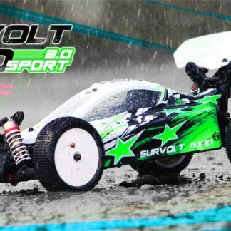 SURVOLT-sport-2