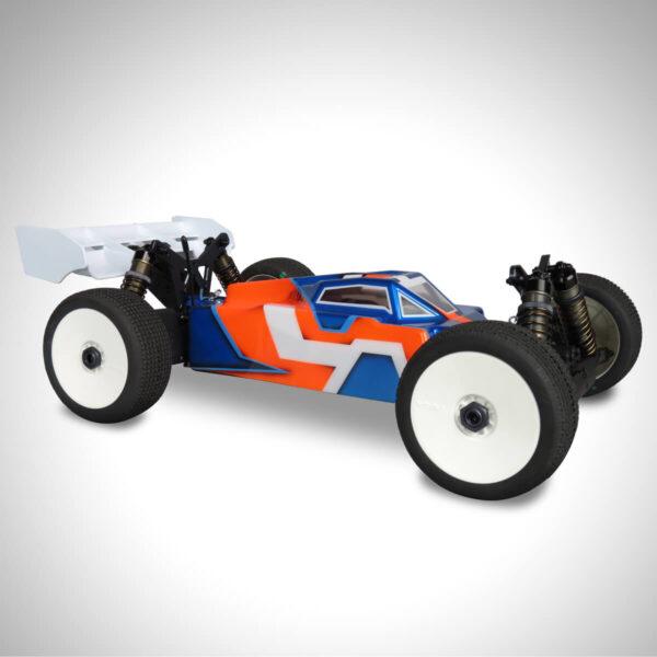 TKR8000 – EB48.4