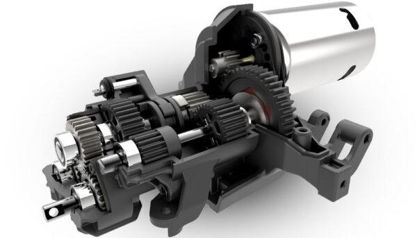 radiomodelli-scaler-rc-traxxas-land-rover-defender-4×4-1-10-rtr-13jpg