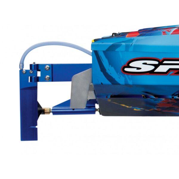 traxxas-57076-4-spartan-motoscafo-brushless-tsm-4