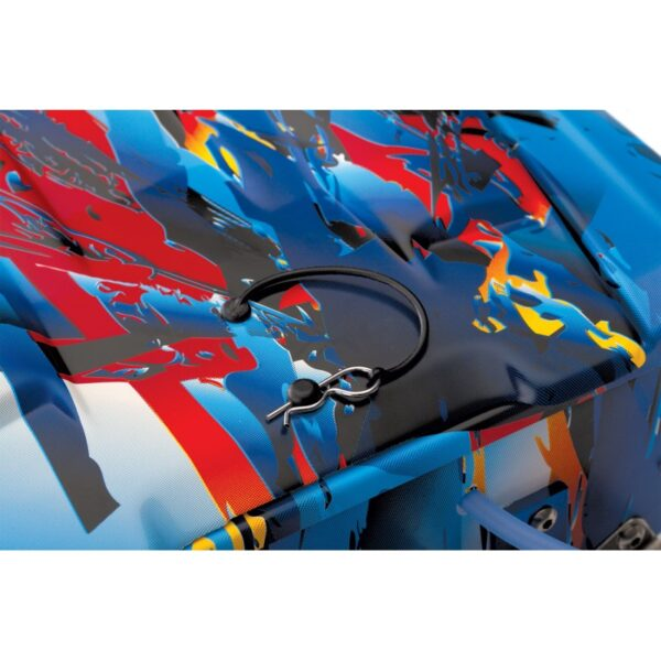 traxxas-57076-4-spartan-motoscafo-brushless-tsm-5