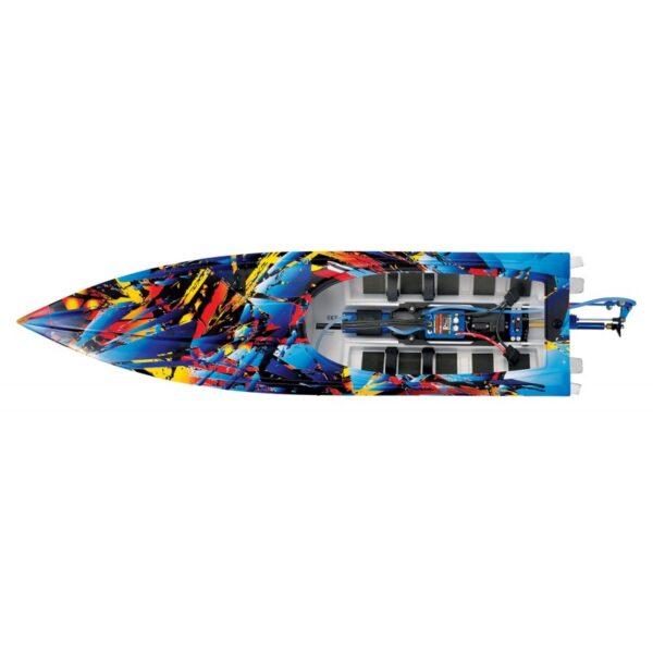 traxxas-57076-4-spartan-motoscafo-brushless-tsm