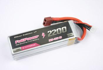 fullpower_lipo_2200_35c-1