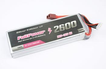 fullpower_lipo_2600_35c_deans-1