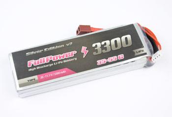 fullpower_lipo_3300_35c_deans-1