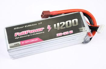 fullpower_lipo_4200_35c_deans-3