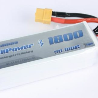 fullpower_platinum_lipo_1800_4s_90c