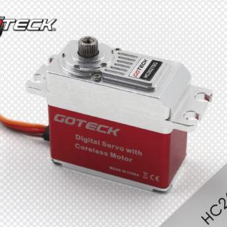 HC2627SG