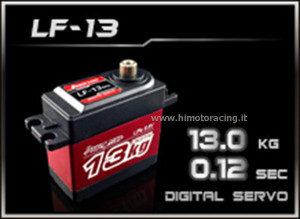 LF-13.jpg-300×219