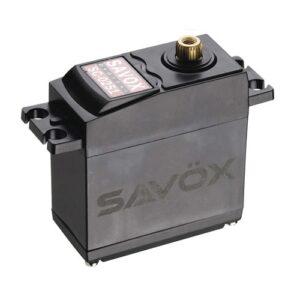 sav-sc0251mg