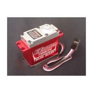 servo-coreless-digitale-hv-20kg-titanium-gear-art-ezs245hv
