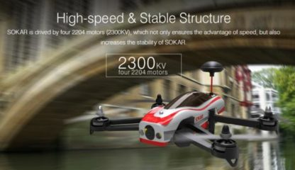 skyrc_sokar_fpvrace_drone_1