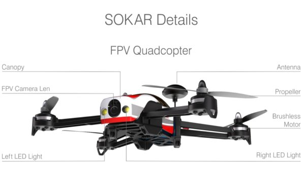 skyrc_sokar_fpvrace_drone_4